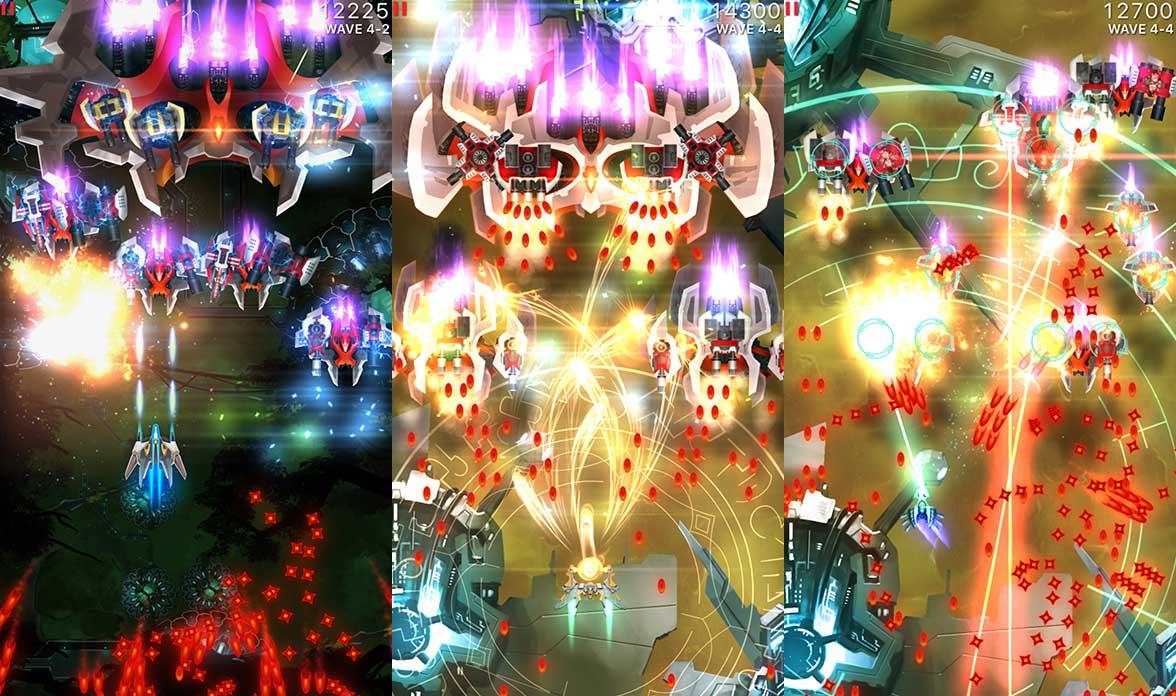 Game Phoenix2 Content3