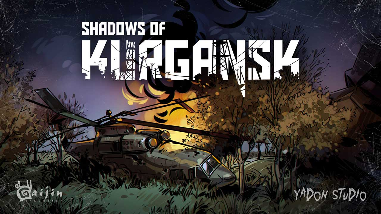 Game Shadowsofkurgansk Cover