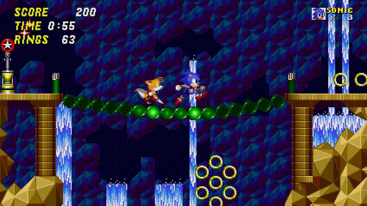 Game Sonicthehedgehog2 Content1