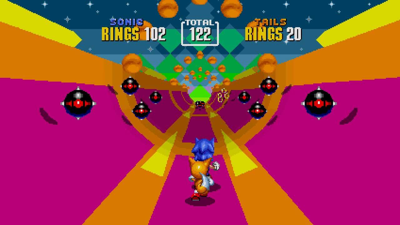 Game Sonicthehedgehog2 Content2