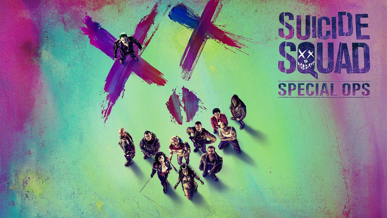 Game Suicidesquadspecialops Cover