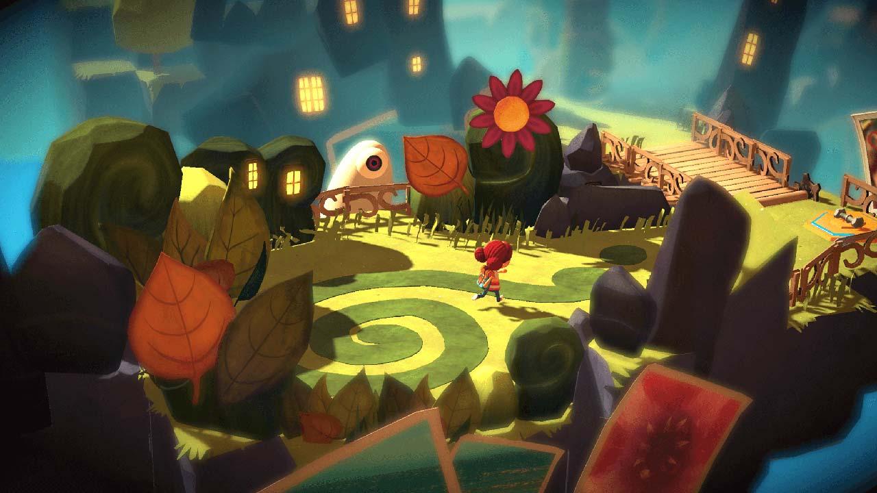 Game Wonderworlds Content1