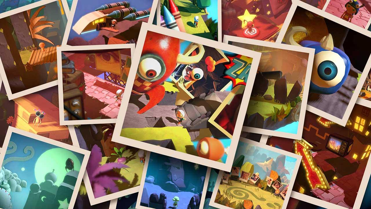 Game Wonderworlds Content2