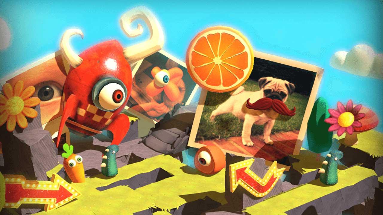 Game Wonderworlds Content3