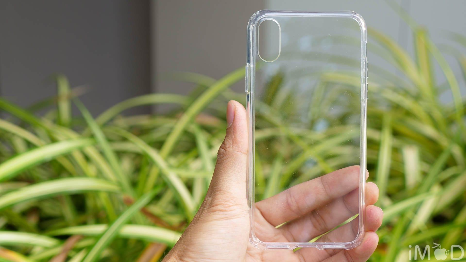 Gizmo Iphone X 11