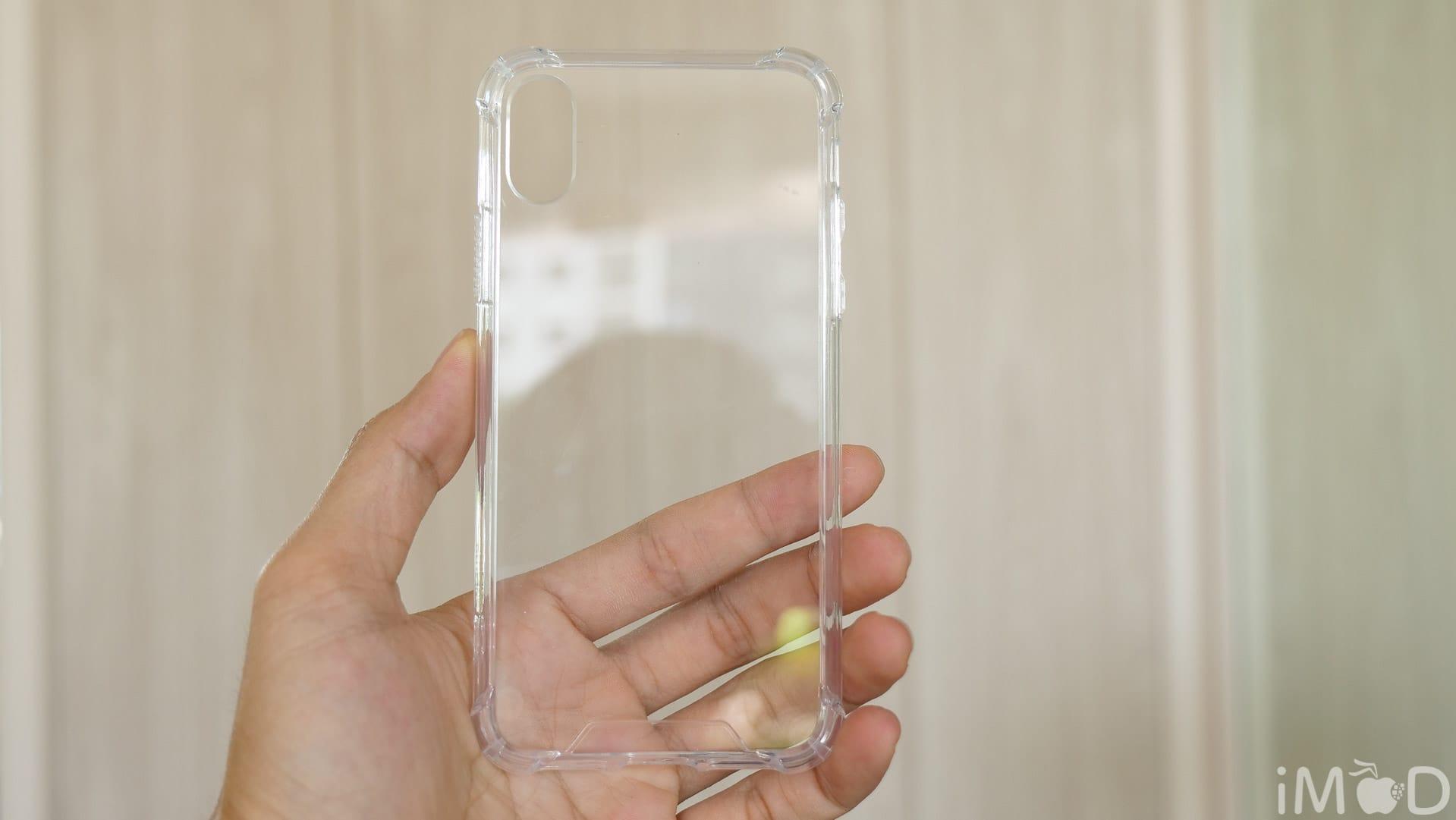 Gizmo Iphone X 13