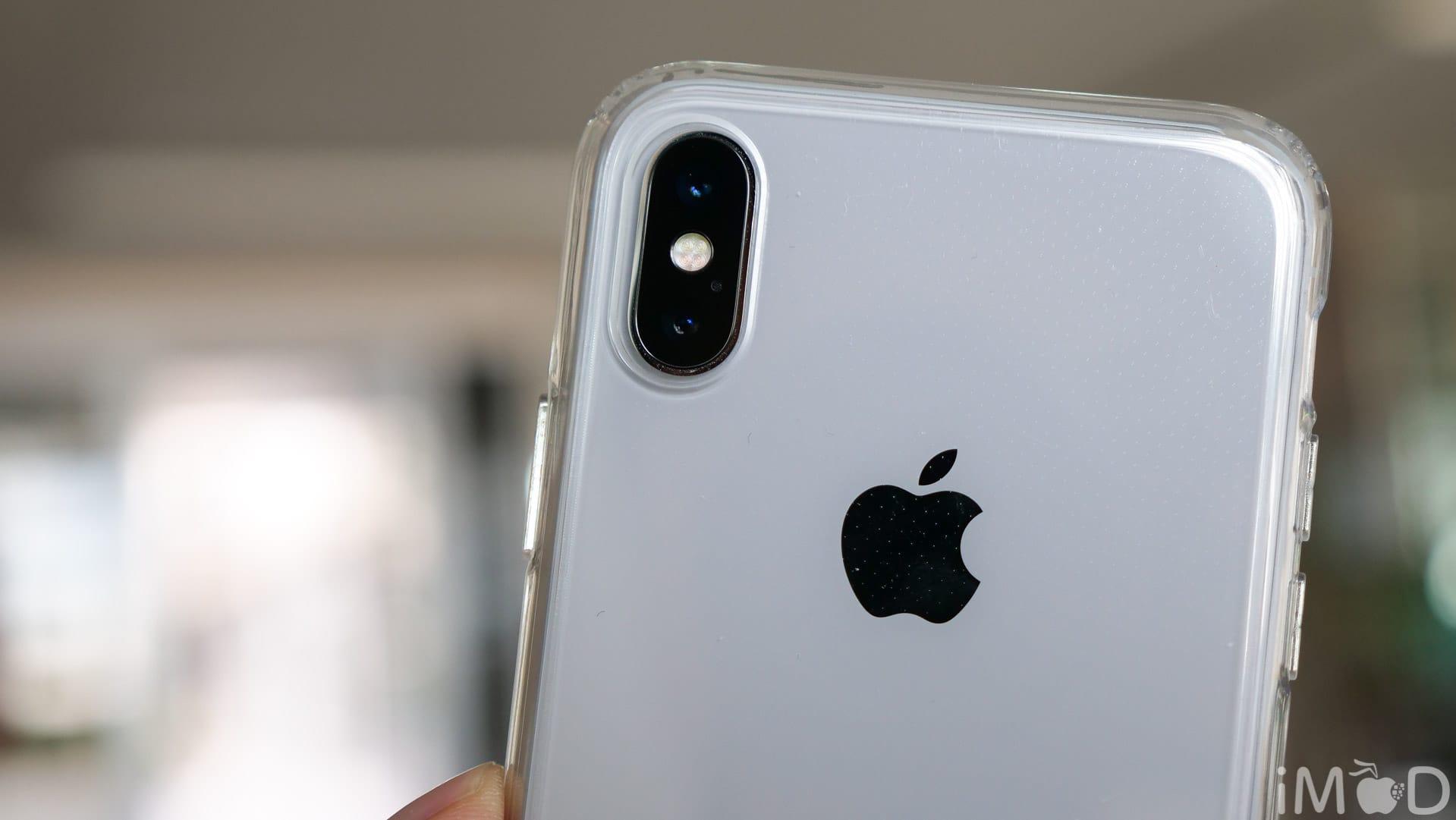 Gizmo Iphone X 3
