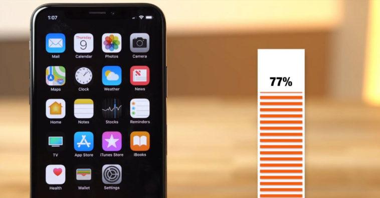 Iphone Power Management Chips Apple Rumor