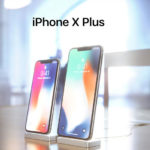 Iphone X Plus Martin Hajek Cover