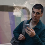 New Samsung Ad Mocks Iphone Cover