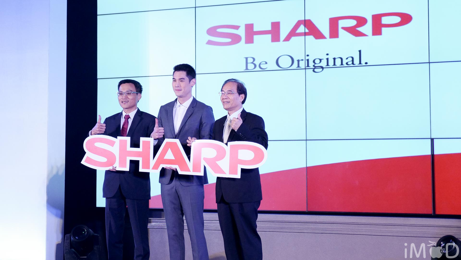 Sharp 8k Tv 7059