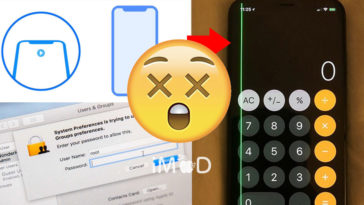 7 Things Apple Screwed Up 2017