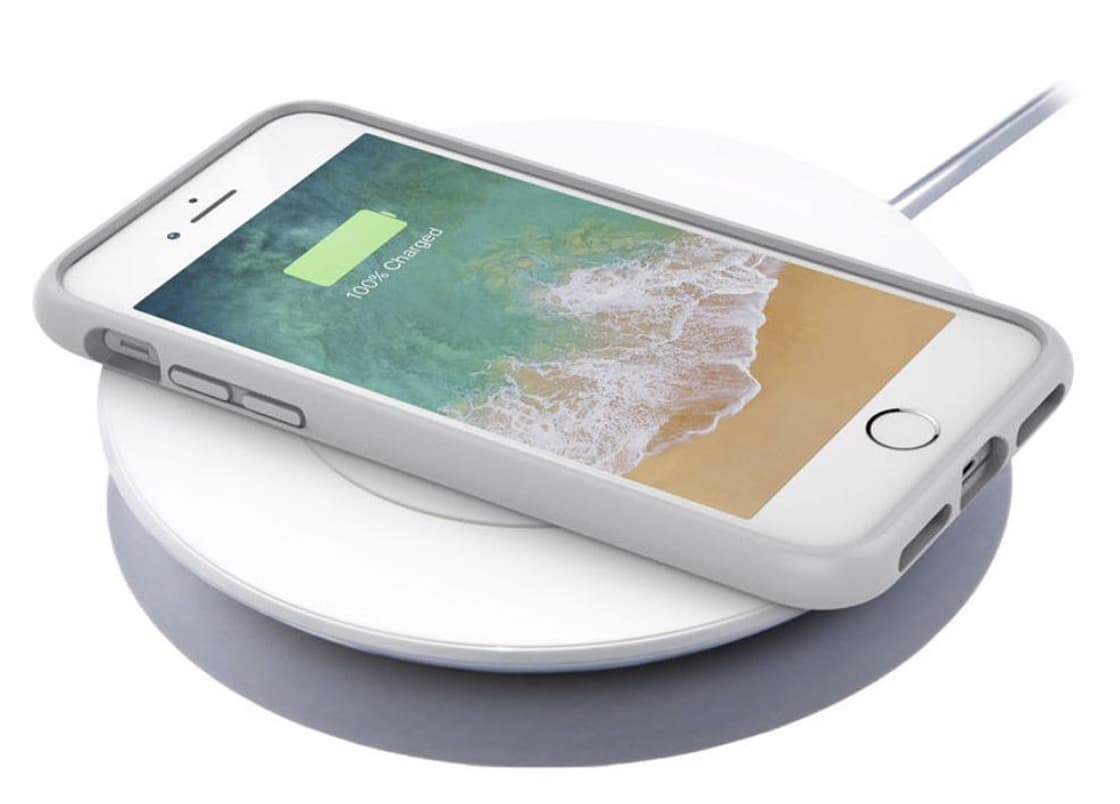 Belkin Boost↑up™ Wireless Charging Pad