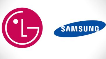 Lg And Samsung Cover