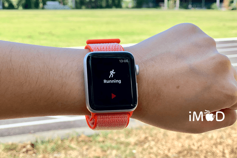 Zones For Training Work With Apple Watch Gps 3 16
