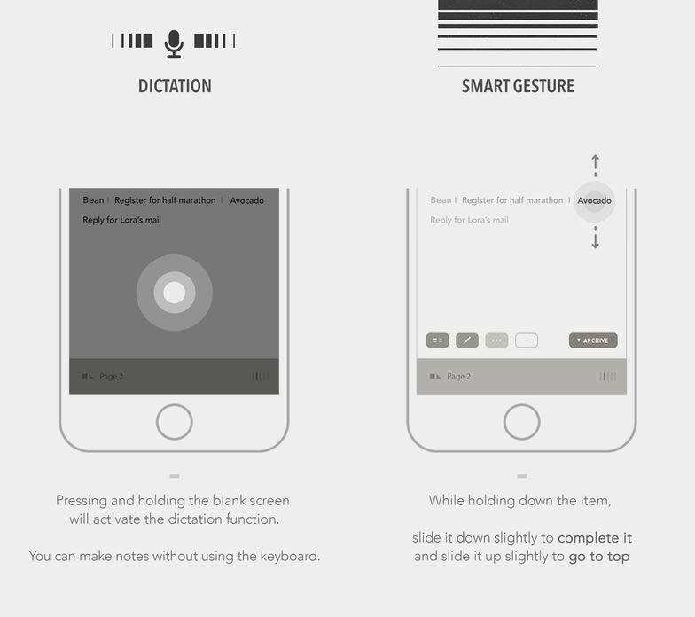 App Blink Cover2