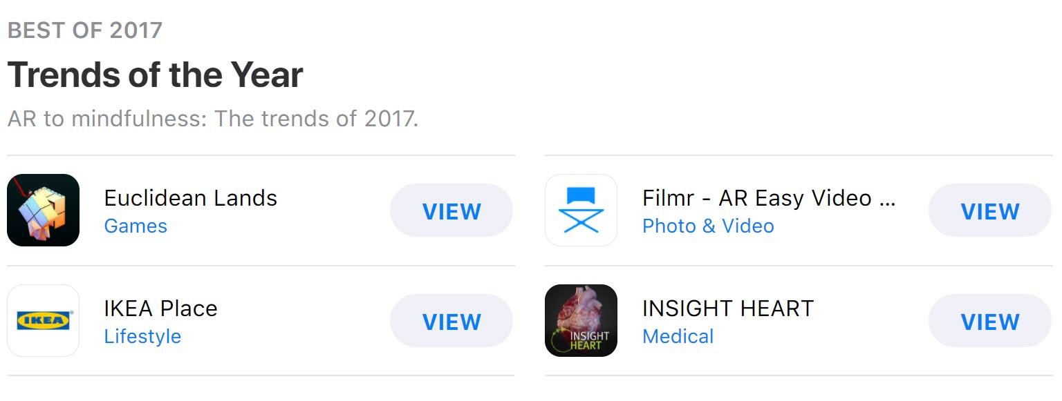 Apple Best Of App Store 2017 1