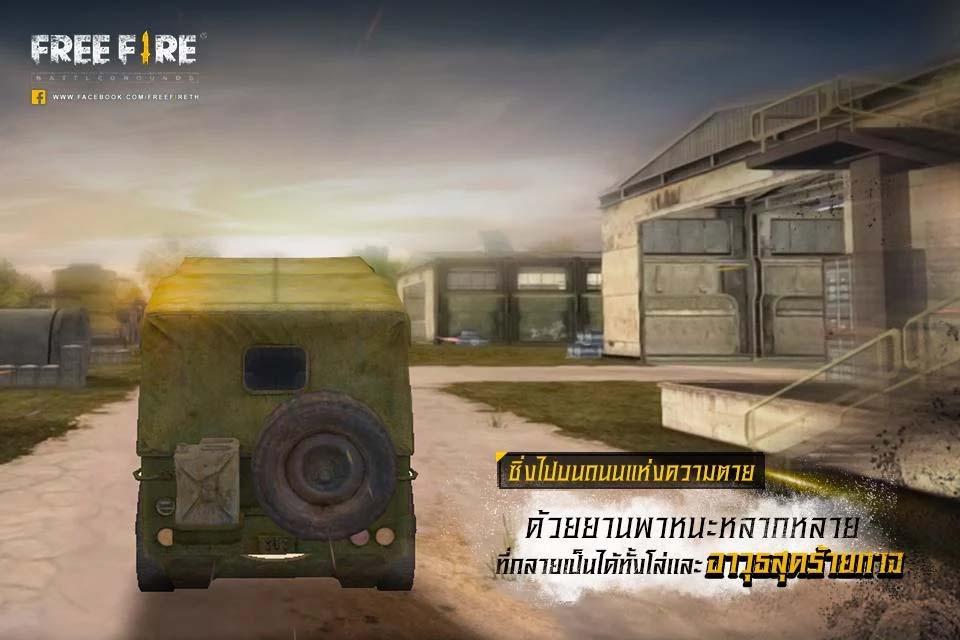 Game Freefirebattlegrounds Content2