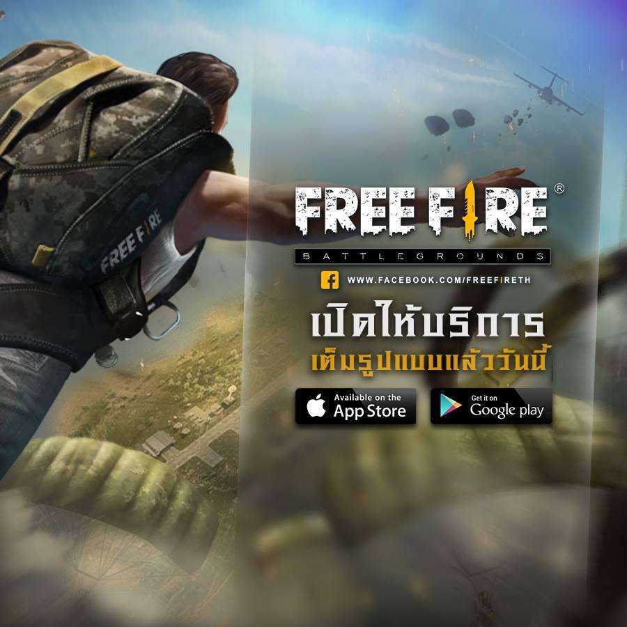 Game Freefirebattlegrounds Content5