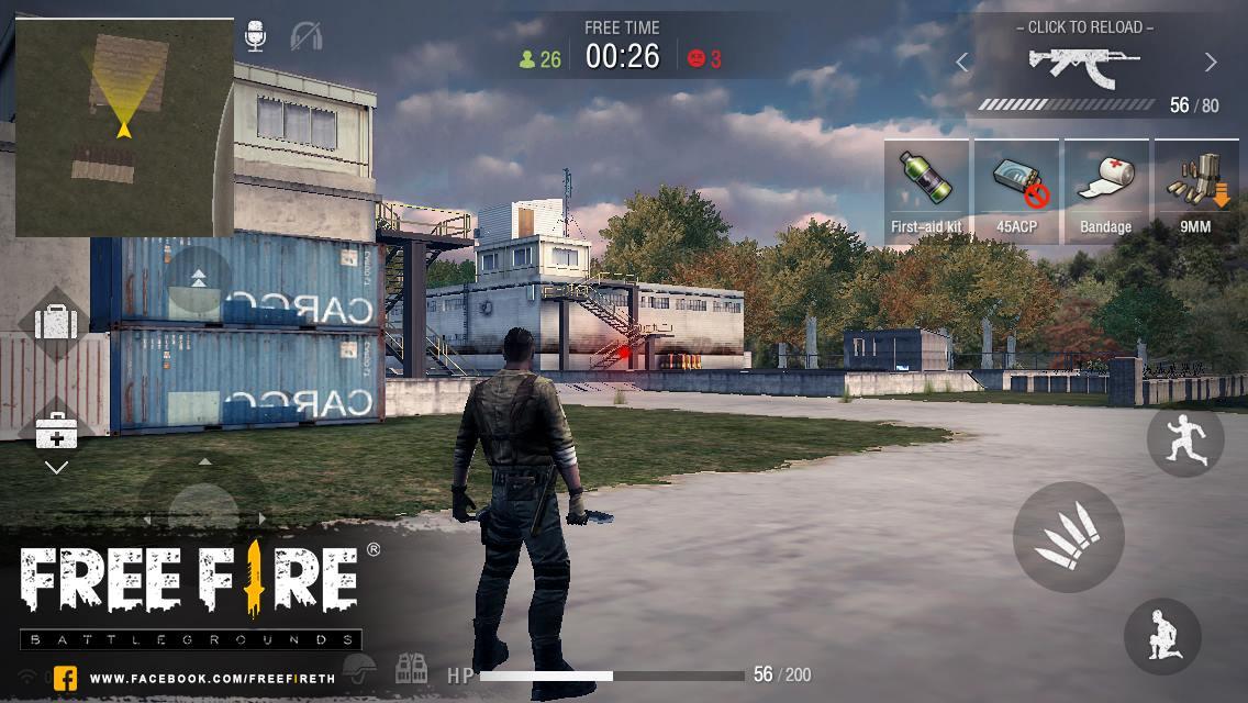 Game Freefirebattlegrounds Content6