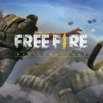 Game Freefirebattlegrounds Cover