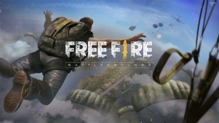 Game Freefirebattlegrounds Cover