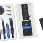 Ifixit Iphone Battery Kits