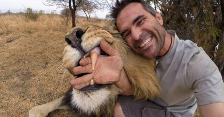 Insane Selfie Cover