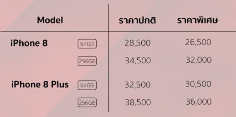 Iphone 8 Hot Deal Studio 7 2