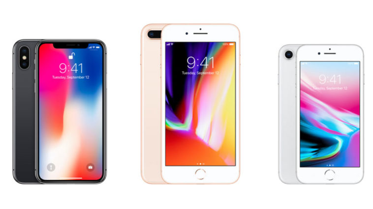 Iphone All