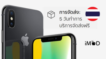 Iphone X Ships 1 Dec 2017 Th Cover