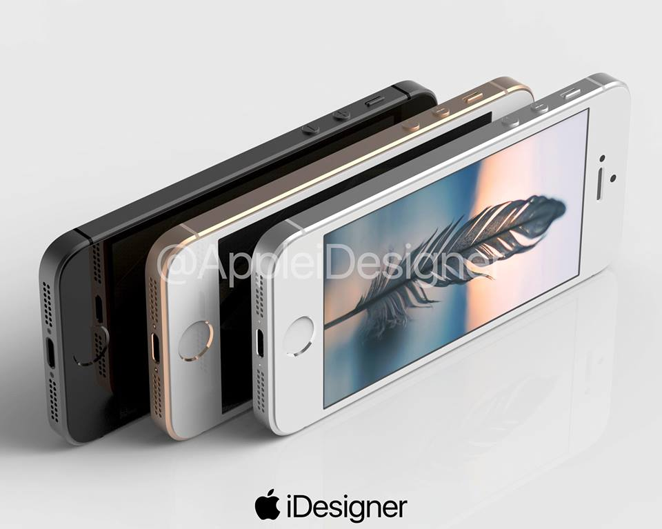Iphonese2 Appleidesigner 1