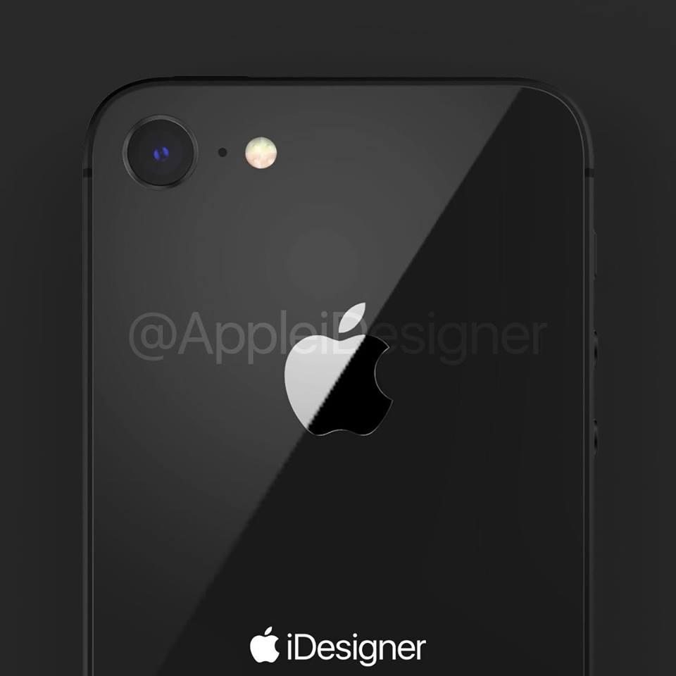 Iphonese2 Appleidesigner 10