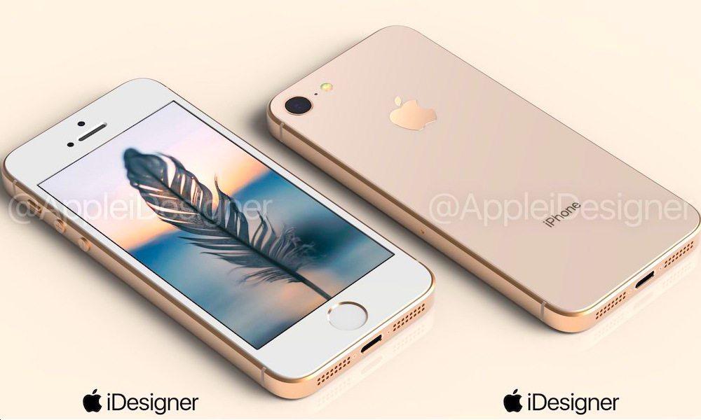 Iphonese2 Appleidesigner 11