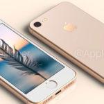 Iphonese2 Appleidesigner