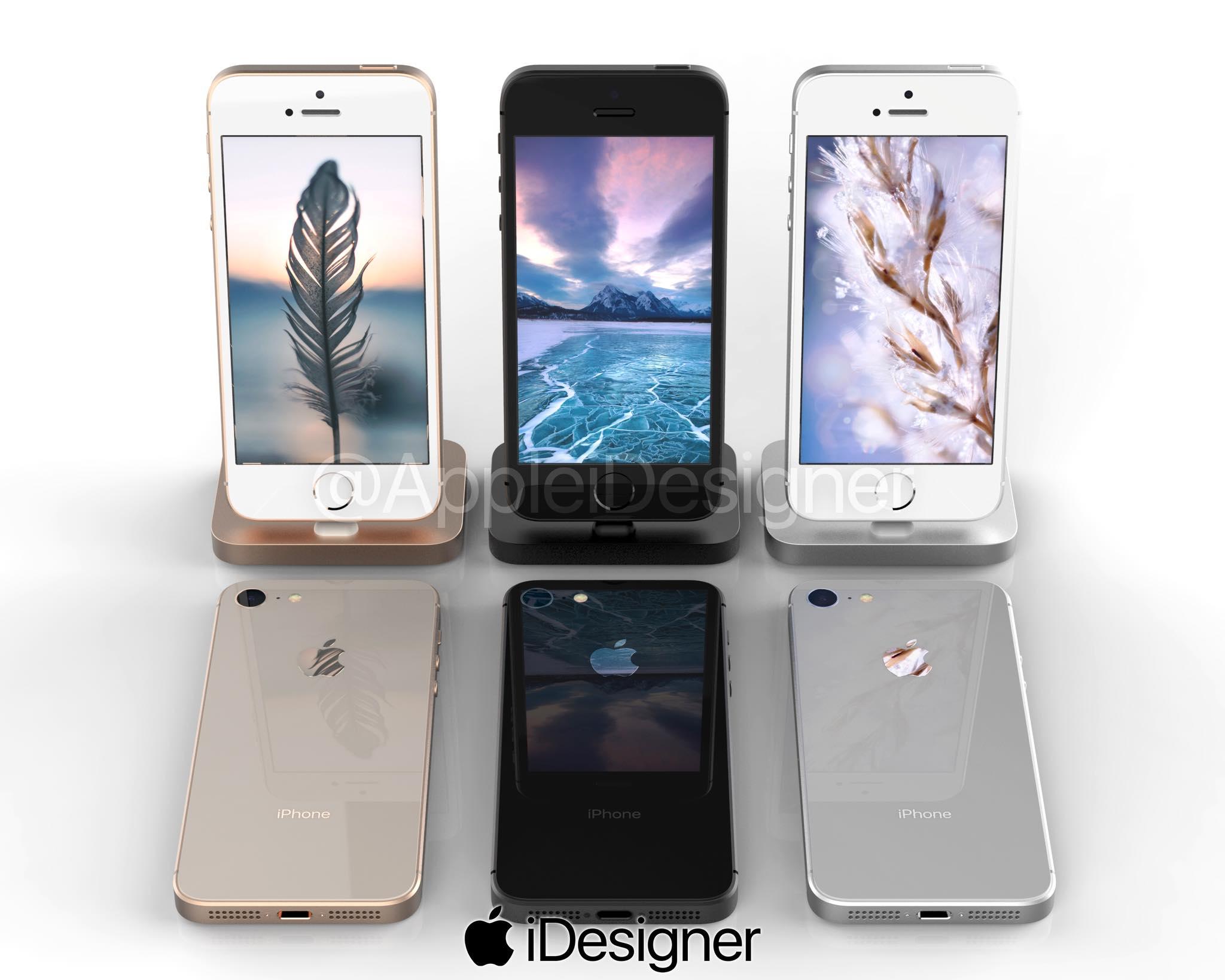Iphonese2 Appleidesigner 4