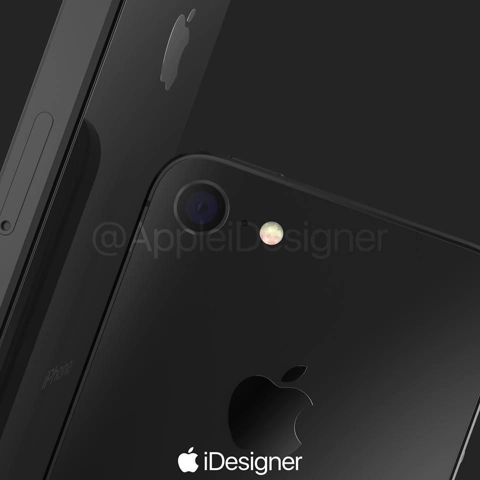 Iphonese2 Appleidesigner 6