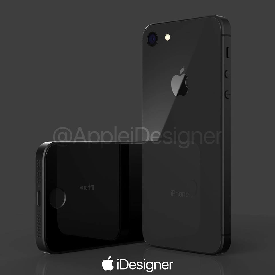Iphonese2 Appleidesigner 7