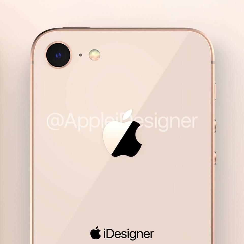 Iphonese2 Appleidesigner 8