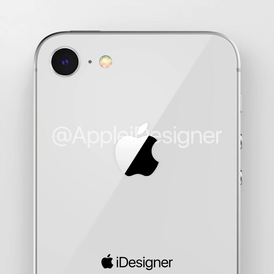 Iphonese2 Appleidesigner 9