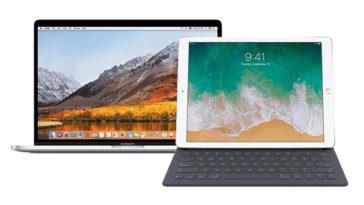 Mac Ipad Pro