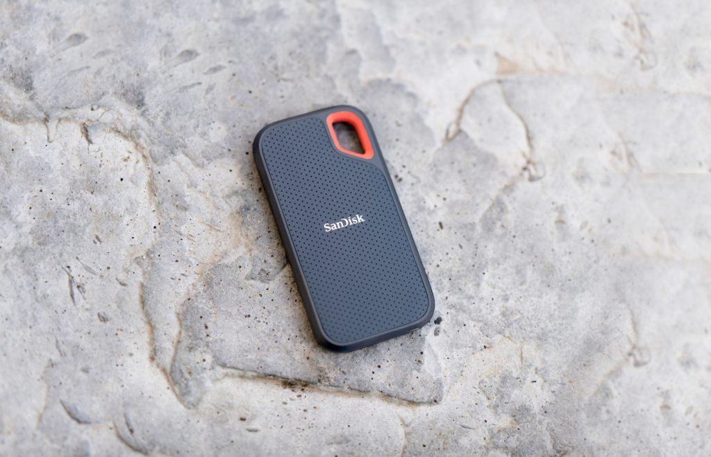 Sandisk Extreme Portable Ssd 01