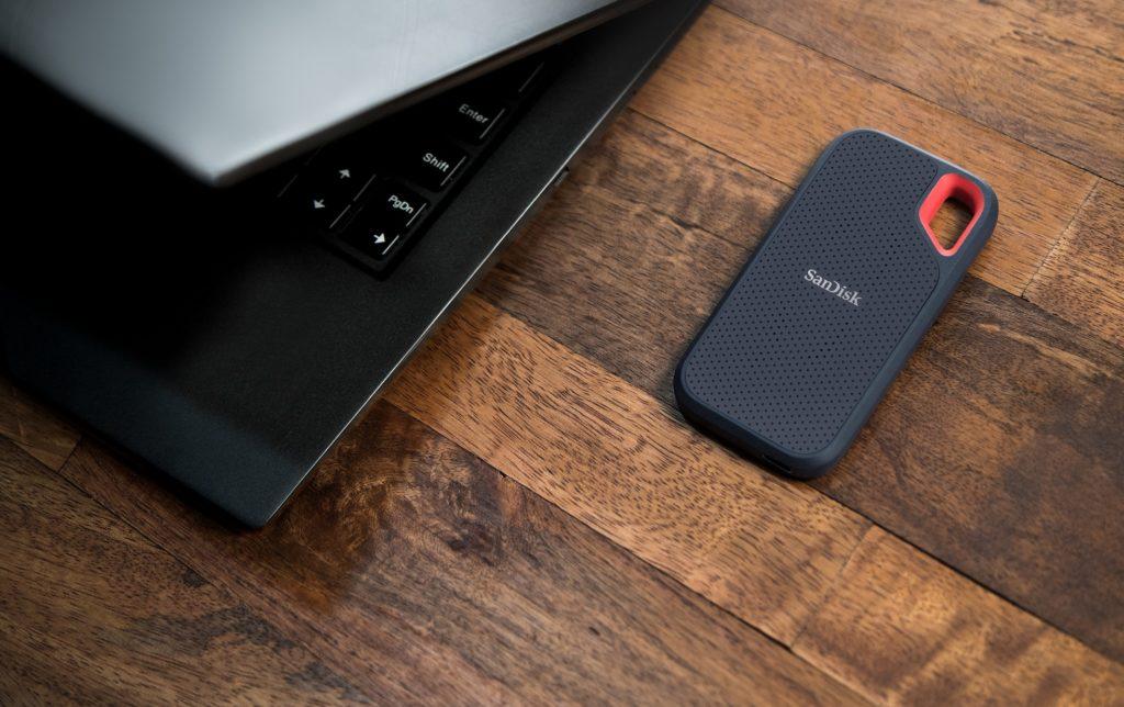 Sandisk Extreme Portable Ssd 03