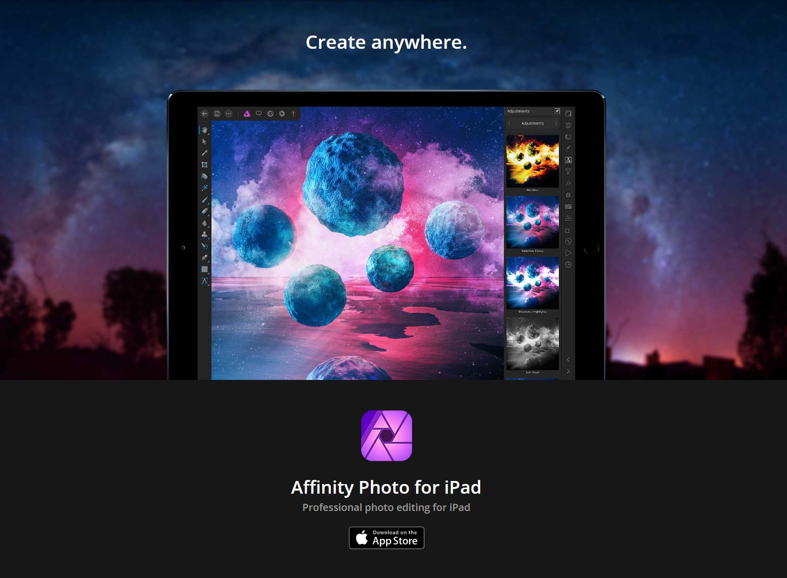 App Affinityphoto Cover