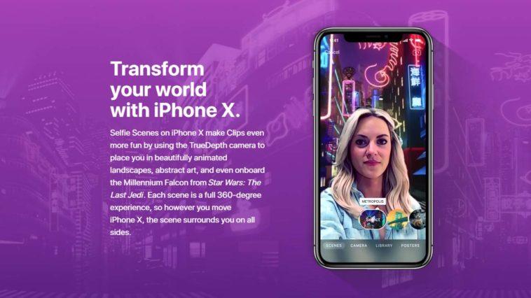 App Clips Version 2.0.2