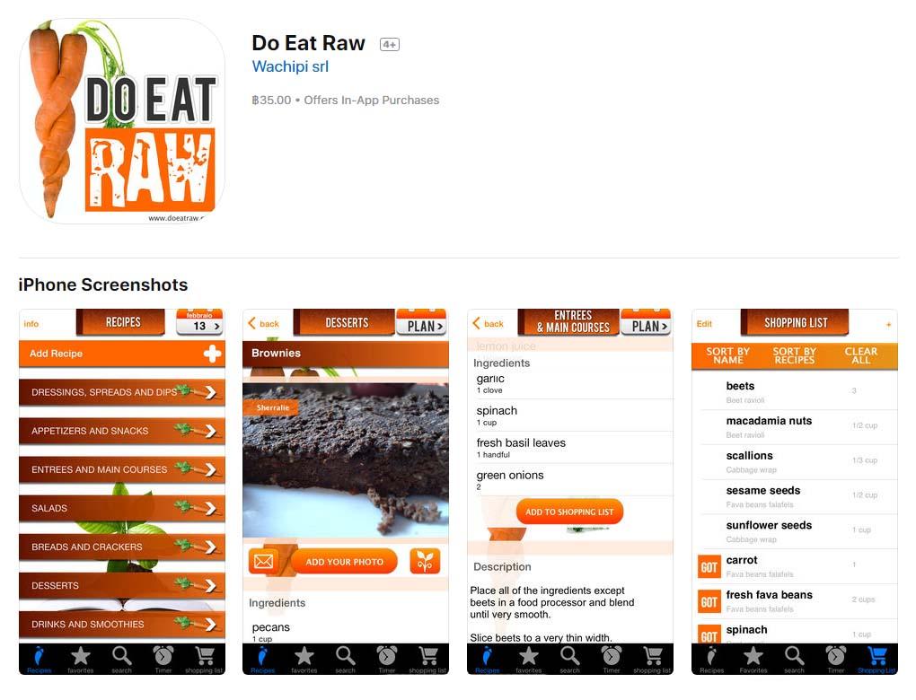 App Doeatraw Content1