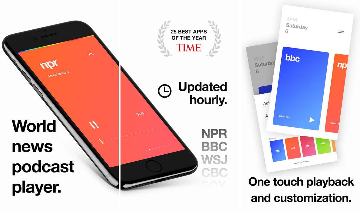 App Funnel Content1