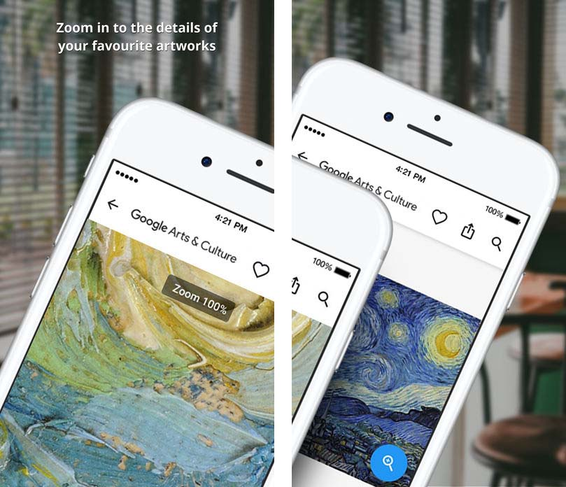 App Googlearts&culture Content1