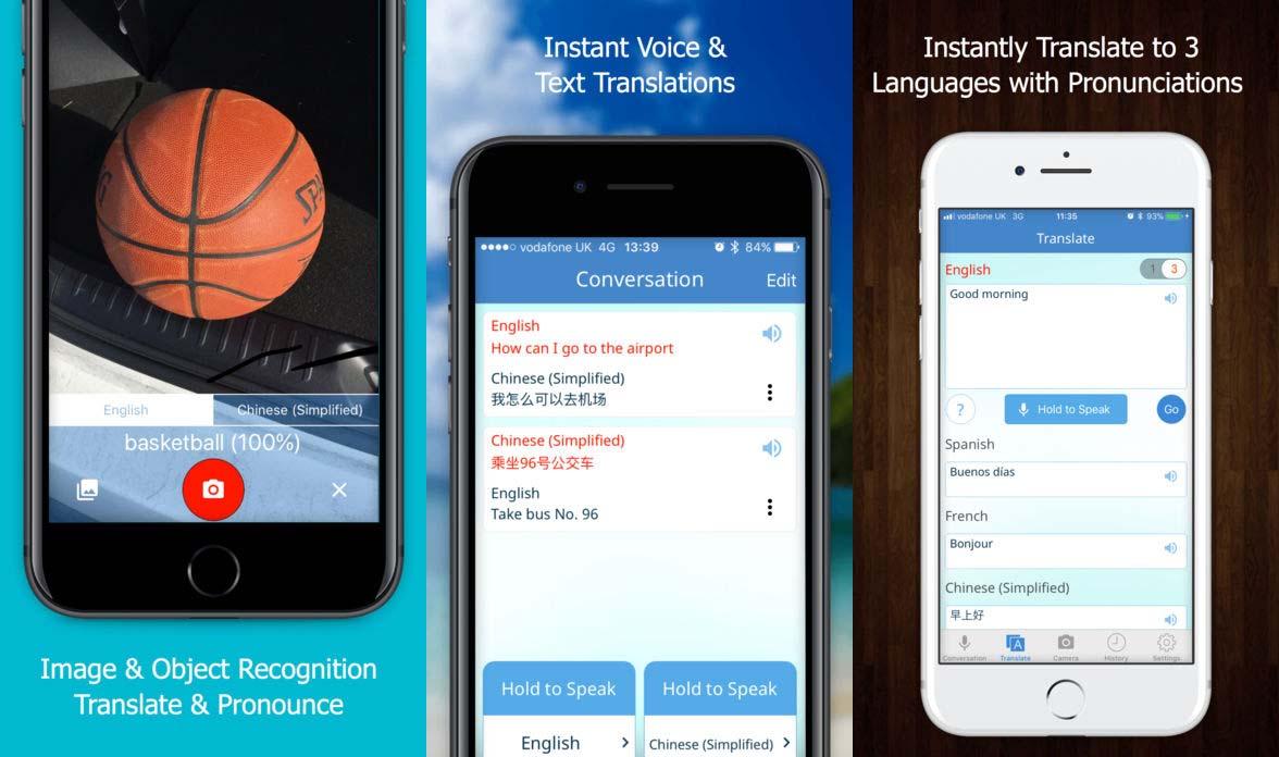 App Multitranslatevoice Content1