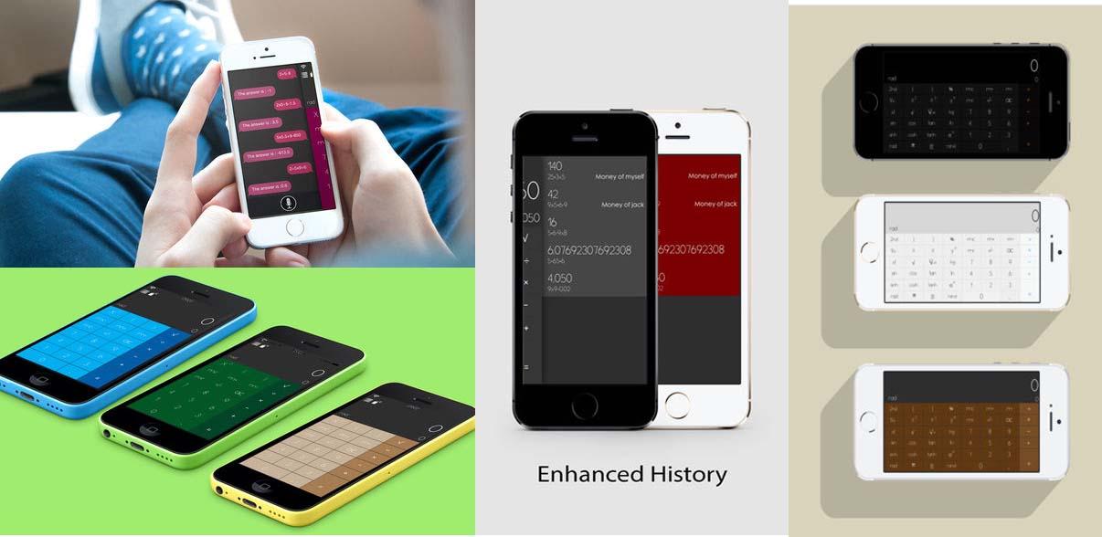 App Speechcalculatorpro Content1